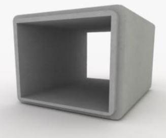 Жби коллекторы фото кольца стеновые кс вес